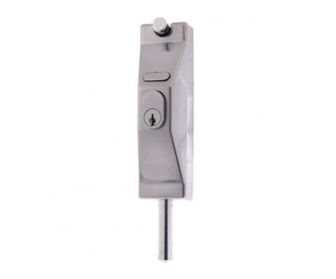 locks-11